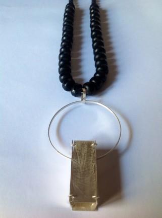 Collar Dolmen 3