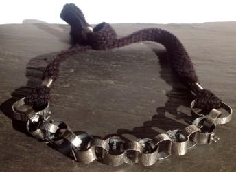 Collar Manacle 1