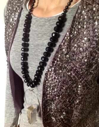 Collar Dolmen 5