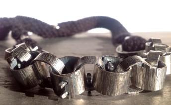 Collar Manacle 2